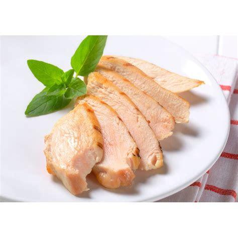 high protein foods  diabetics healthfully