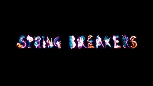 Spring Break Quotes Tumblr Traffic Club