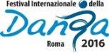 Festival Internazionale della Danza di Roma 2016