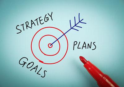 Hasil gambar untuk strategy