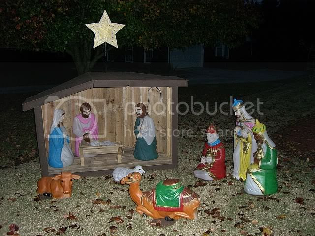 christmas nativity photo: Nativity Nativity.jpg