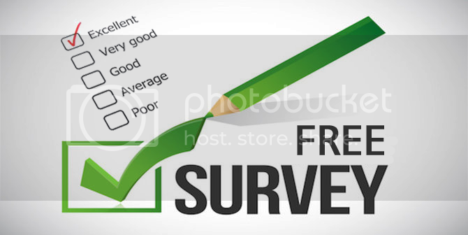 photo free survey_zpsb8w9ch4h.png