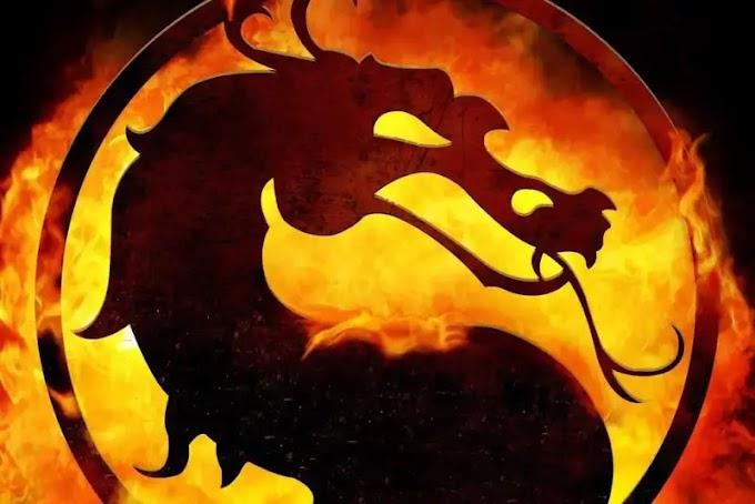 Códigos e segredos de trapaça de Mortal Kombat no Xbox 360