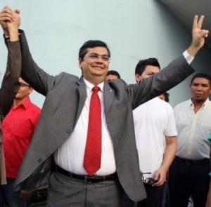 Congresso Estadual  do PCdoB marca lançamento da pré-candidatura de Flávio Dino