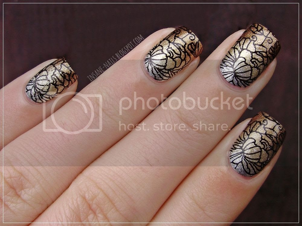 photo matching-manicures-metallic-nails-2_zpsmzycukw8.jpg