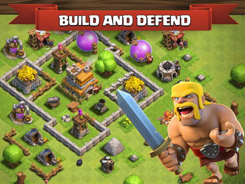 clash of clans download, coc mod, clash of clans mod, clash of clans free gems, coc update, clash of clans hack, Clash Of Clans Mod Apk Download,