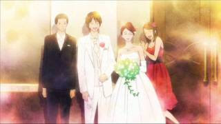 Kimi Ni Todoke Ending Song