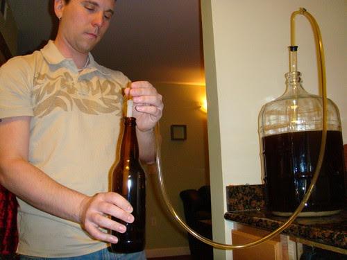 brew35