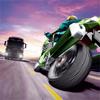 Soner Kara - Traffic Rider artwork