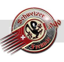 Schweizer Logo Freunde Pictures, Images and Photos