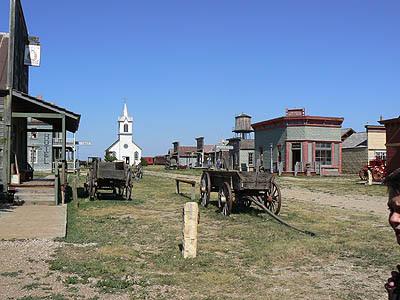 old 1880 town.jpg
