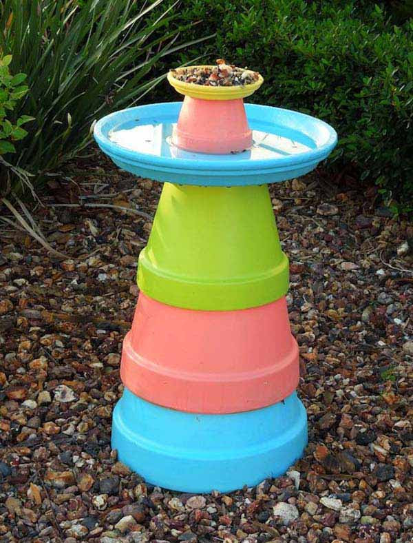 AD-Clay-Pot-Garden-Projects-21