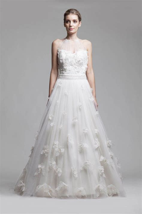 36 best images about Full Skirts and Ball Gown Wedding