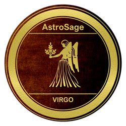 Virgo horoscope 2017 astrology will predict the future of Virgonians
