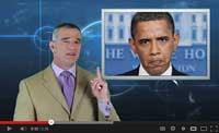 Obama's Boston Blunders