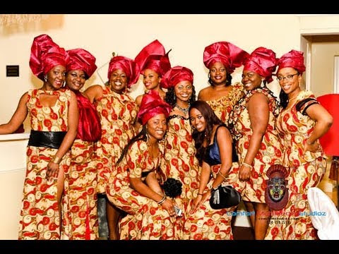 Image result for pictures of Igbos