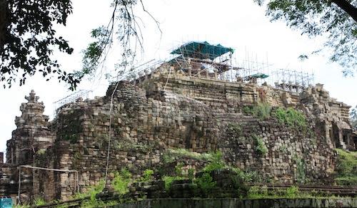 Siem Reap - Google My Maps Google Map Cambodia Siem Reap on kampot cambodia map, thailand and cambodia map, cambodia asia map, cambodia phnom phen map, koh kong cambodia map, tikal guatemala map, sihanoukville cambodia map, phnom penh city map, phnom penh cambodia map, phnom penh world map, daun penh map, laos map, us invasion of cambodia map, vietnam map, cambodia rivers map, ankor wat cambodia map, cambodia travel map, poipet cambodia map, battambang cambodia map, kampong speu cambodia map,