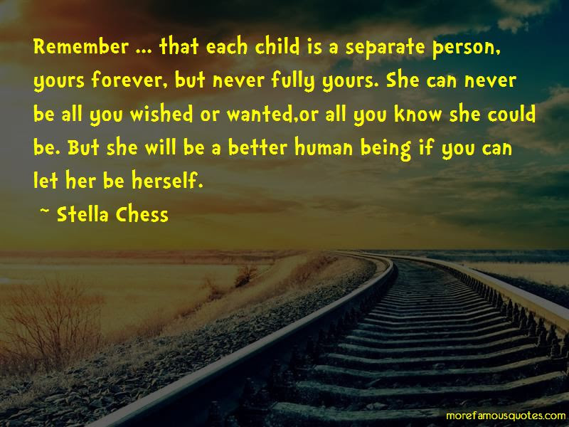 Quotes About Being Yours Forever Top 3 Being Yours Forever Quotes