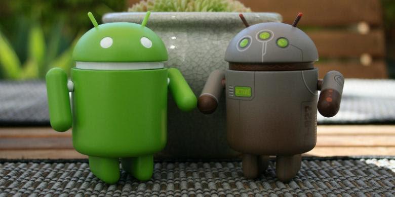 Aplikasi Android Terbaik Tahun Ini Versi Google Venus Reload Pulsa Online Murah Jakarta Tangerang