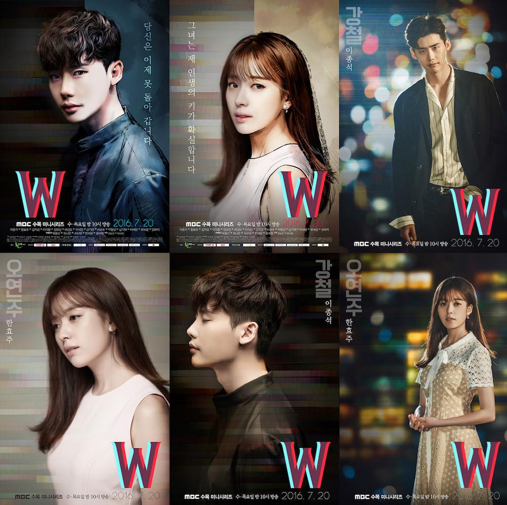 Free Download Drama Korea Gangnam Beauty Sub Indo
