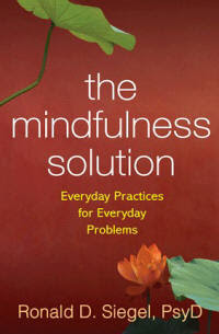 http://mindfulness-solution.com/Images/MS%20Book%20Cover.jpg