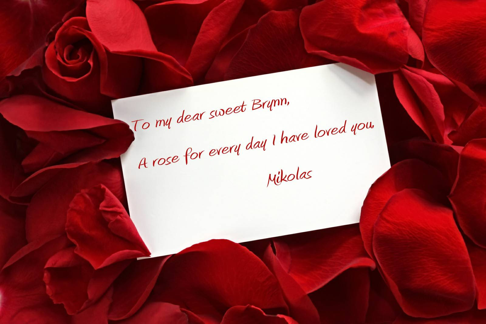 Love Quotes About Flowers Quotes