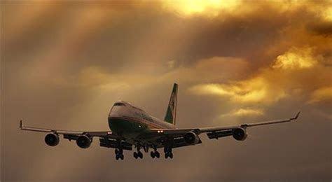 List of Flights from Bangalore, Cheap Flight from Bangalore