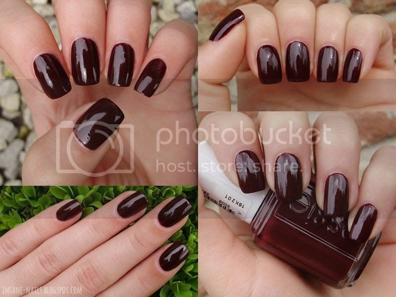 photo Essie_Chocolate_Cakes-1_zps61963b81.jpg