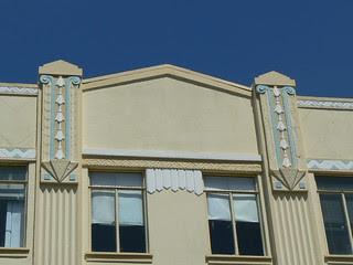 1490 Jefferson Street, Marina