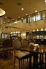 Cafe Beau Verger, Hotel Okura Hakata