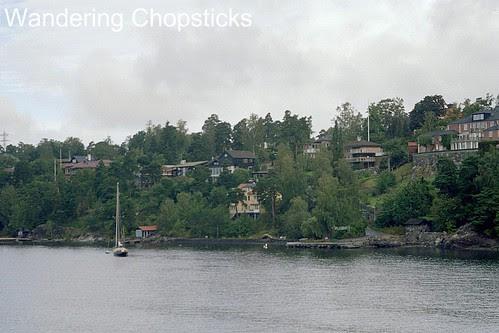 Stockholm, Sweden 33