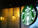 Starbucks showcases social heroes