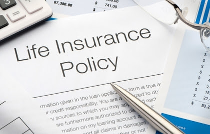 Do You Have a Proper Life Insurance Policy? - AARP