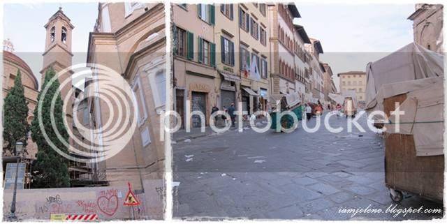 photo collageDay2-9.jpg