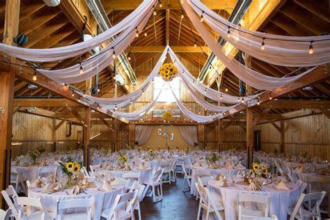 Barn Wedding Photographer Colorado Mountains. Denver, CO