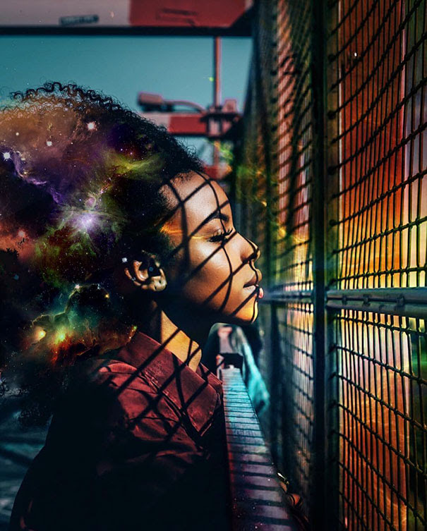 peinados-afro-galaxias-flores-black-girl-magic-pierre-jean-louis (12)