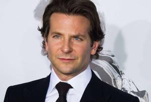 Robert Downey J.R, Tom Cruise... La liste des acteurs les mieux payés en 2015