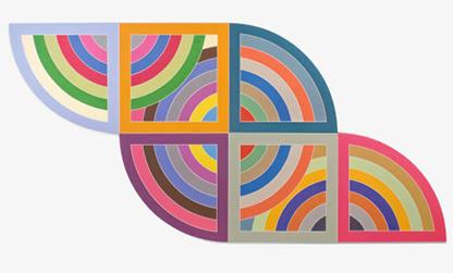 File:Frank Stella's 'Harran II', 1967.jpg