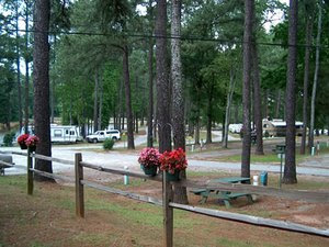 Featured Georgia RV Resorts  Find Any Georgia RV Resort  Updated 09