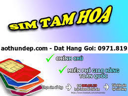 https://wwwfacebookcom › Places › Hanoi, Vietnam › Business Service