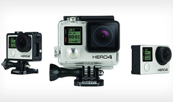gopro-hero-4-leak-05-570