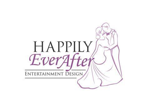 Wedding Logo Design   Logos for Wedding Planners, Bridal
