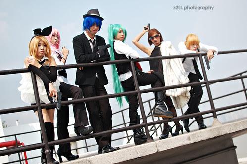 Vocaloid_Mafia_dsc_0110