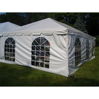 Happy Days Vending Rentals Tents 20 X 30 Frame Tent