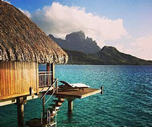 5 Most Affordable Overwater Bungalows in 2019   Places to