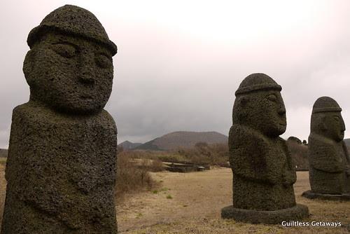 dolhareubang-grandfather-stone-jeju.jpg