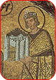 Einführung in die Orthodoxie