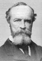 William James (1906)