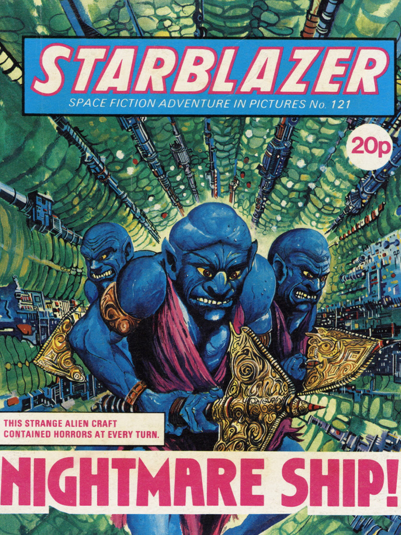 Starblazer_121