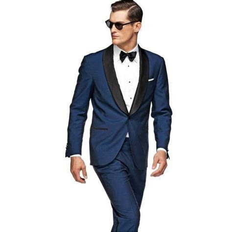 Wedding suit hire: looking for the right provider